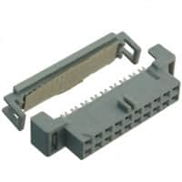 158120-1100 3M | 3M156027-ND DigiKey Electronics
