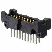45220-600230 3M | 3M15539-ND DigiKey Electronics