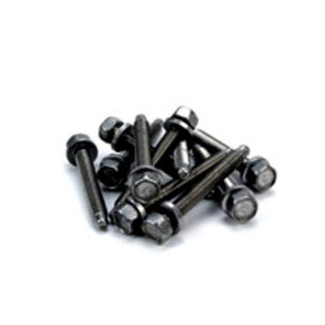 """2178-L/S-248-BOLTS Datasheet – 2.48″"""" BOLTS FOR 2178 – 3M"""