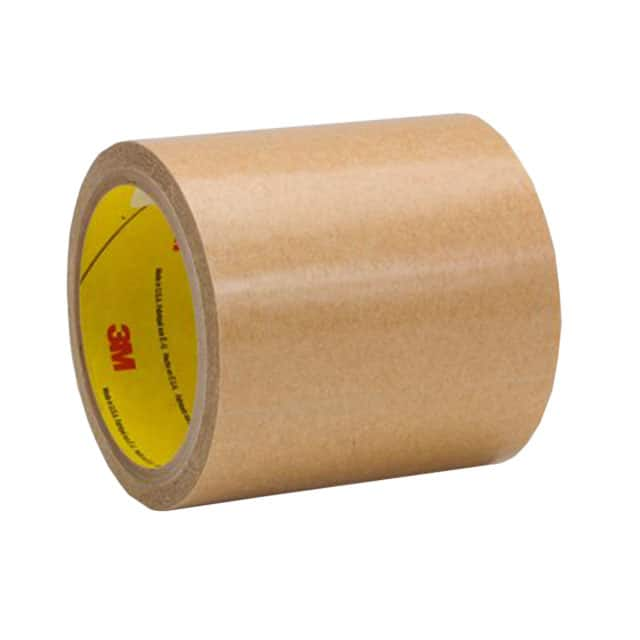 "950-1/2""X60YD 3M 