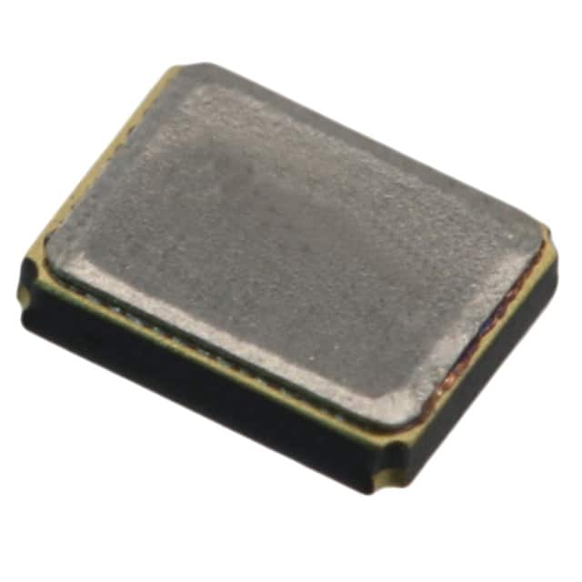 CX2520DB19200H0KFQC2 Kyocera International Inc. Electronic Components | 1253-1780-1-ND DigiKey Electronics