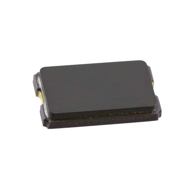 ABM2-25.000MHZ-D4Y-T Abracon LLC | 535-10889-1-ND DigiKey Electronics