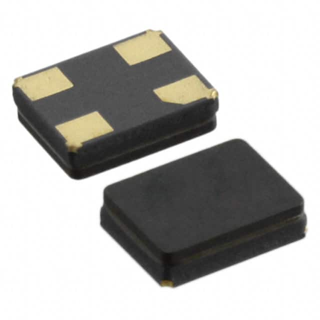 ABM8G-48.000MHZ-B4Y-T Abracon LLC | 535-10305-1-ND DigiKey Electronics