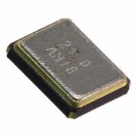 ABM8X-101-24.000MHZ-T Abracon LLC | 535-11453-1-ND DigiKey Electronics