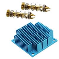 ATS-19A-08-C3-R0 Advanced Thermal Solutions Inc. | ATS-19A-08-C3-R0-ND DigiKey Electronics