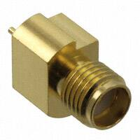 132372-11 Amphenol RF Division | ACX1924-ND DigiKey Electronics