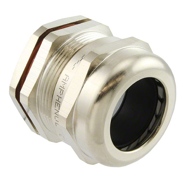 AIO-CSJM36 Datasheet – CABLE GLAND METAL M36 18-25MM – Amphenol Industrial Operations