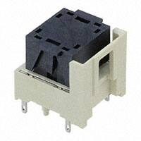 G40HB132211HR Amphenol Commercial Products | G40HB132211HRCT-ND DigiKey Electronics