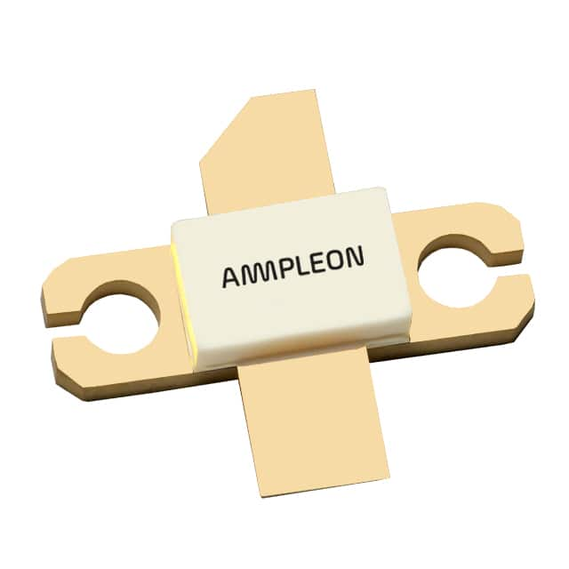 CLF1G0035-100,112 Ampleon USA Inc. | 1603-1025-ND DigiKey Electronics