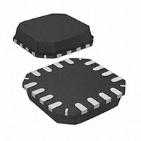 AD8426BCPZ-R7 Analog Devices Inc. | AD8426BCPZ-R7CT-ND DigiKey Electronics