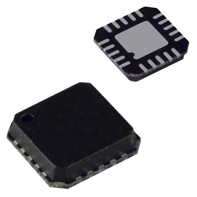 ADG904BCPZ-REEL7 Analog Devices Inc. | ADG904BCPZ-REEL7CT-ND DigiKey Electronics