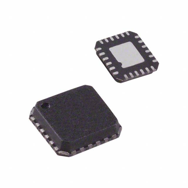 ADL5310ACPZ-REEL7 Analog Devices Inc. | ADL5310ACPZ-REEL7TR-ND DigiKey Electronics