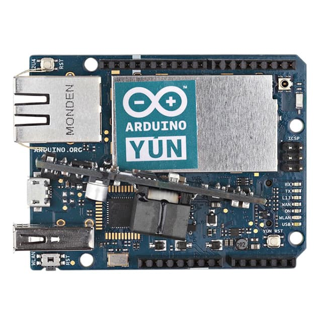 Arduino YUN- Buy Online in India Lowest Price