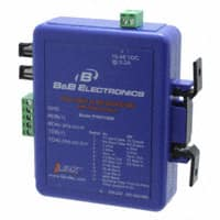 FOSTCDRI B&B SmartWorx, Inc. | 1165-1049-ND DigiKey Electronics