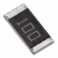 CR2010-JW-100ELF Bourns Inc. | CR2010-JW-100ELFCT-ND DigiKey Electronics