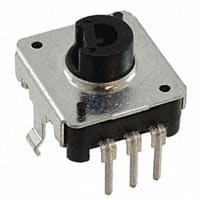 PES12-40S-N0024 Bourns Inc. | PES12-40S-N0024-ND DigiKey Electronics