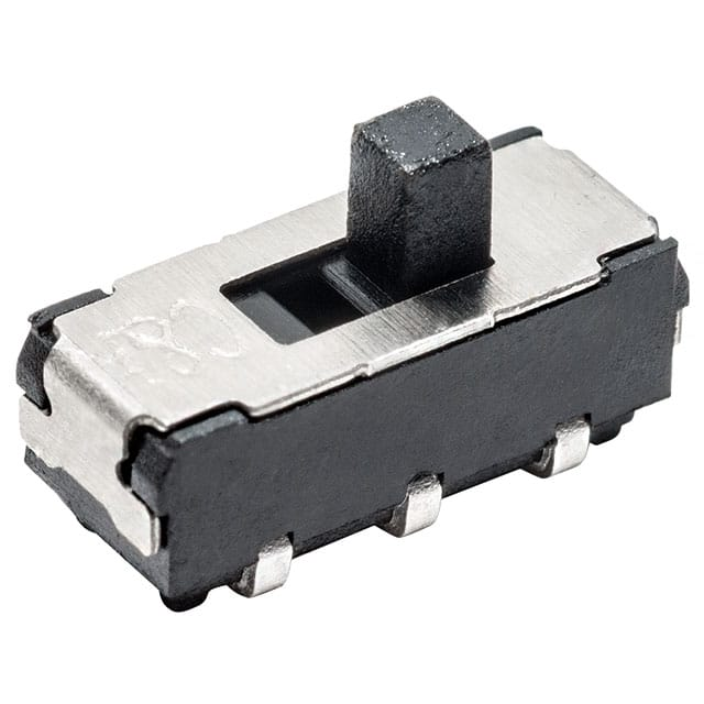 JS202011JCQN C&K | CKN10723CT-ND DigiKey Electronics