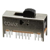 SS-44D04-G 4 C&K | CKN10389-ND DigiKey Electronics