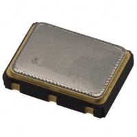 357LB3I040M0000 CTS-Frequency Controls | CTX637CT-ND DigiKey Electronics