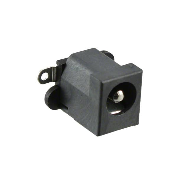 PJ-006B-SMT-TR CUI Devices | CP-006BPJCT-ND DigiKey Electronics