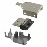 1003-026-22300 CNC Tech | 1175-1270-ND DigiKey Electronics