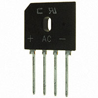 GBU1502-G Comchip Technology | GBU1502-G-ND DigiKey Electronics