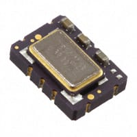 T604-010.0M Connor-Winfield | CW769CT-ND DigiKey Electronics