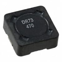 DR73-470-R Eaton | 513-1136-1-ND DigiKey Electronics