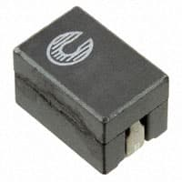 FP1208R1-R21-R Eaton | 283-4455-1-ND DigiKey Electronics