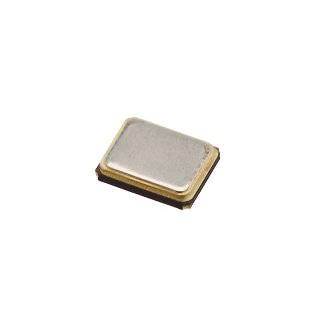 ECS-160-10-36-CKM-TR ECS Inc. | XC2619CT-ND DigiKey Electronics