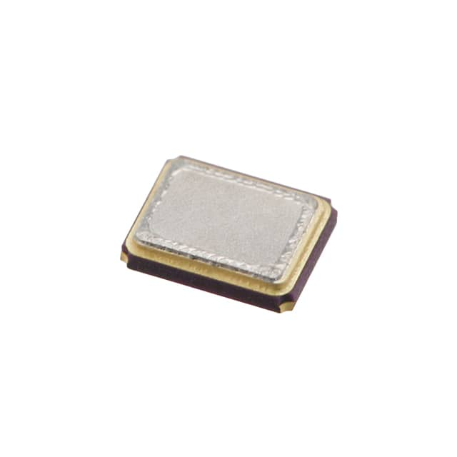 ECS-147.4-12-33-AGN-TR ECS Inc. | XC2437TR-ND DigiKey Electronics