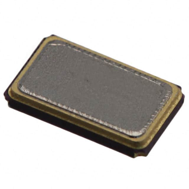 ECS-250-20-30B-DU ECS Inc. | XC1516CT-ND DigiKey Electronics