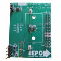 EPC9030 EPC | 917-1047-ND DigiKey Electronics