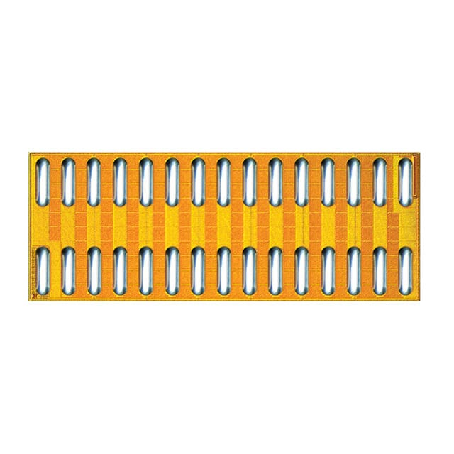EPC2021 EPC | 917-1089-1-ND DigiKey Electronics