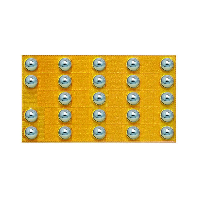 EPC2031 EPC | 917-1151-1-ND DigiKey Electronics
