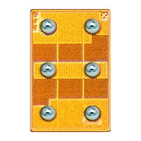 EPC2051 EPC | 917-1201-1-ND DigiKey Electronics