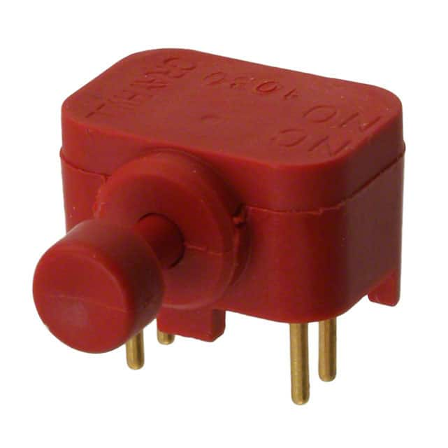 39-261 RED Grayhill Inc. | GH7525-ND DigiKey Electronics