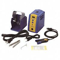 FT801-02 American Hakko Products, Inc. | 1691-1075-ND DigiKey Electronics