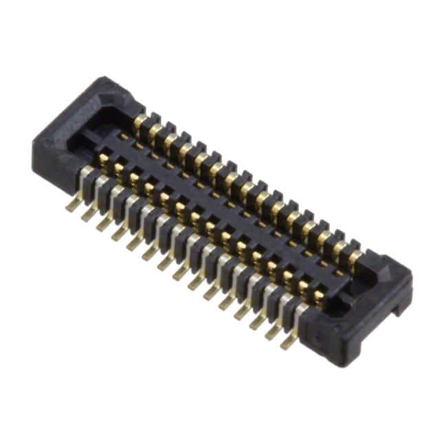 DF37NC-30DS-0.4V(51) Hirose Electric Co Ltd | H11856CT-ND DigiKey Electronics