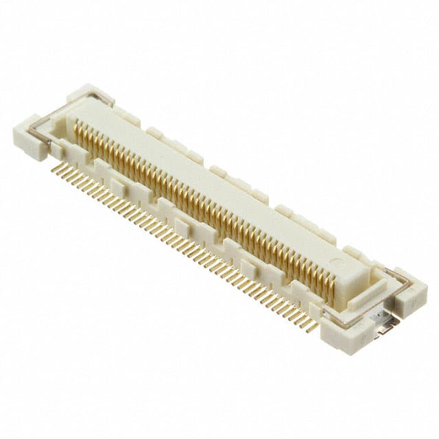 FX10A-96S-SV Hirose Electric Co Ltd | H122463-ND DigiKey Electronics