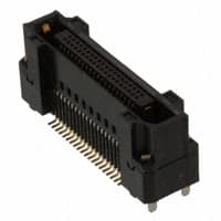 FX18-40S-0.8SV15 Hirose Electric Co Ltd | H12007-ND DigiKey Electronics