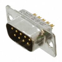 DE-9P-K87 ITT Cannon, LLC | 1003-1884-ND DigiKey Electronics