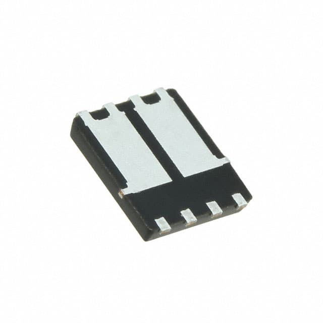 IPG20N04S4L11ATMA1 Infineon Technologies | IPG20N04S4L11ATMA1CT-ND DigiKey Electronics