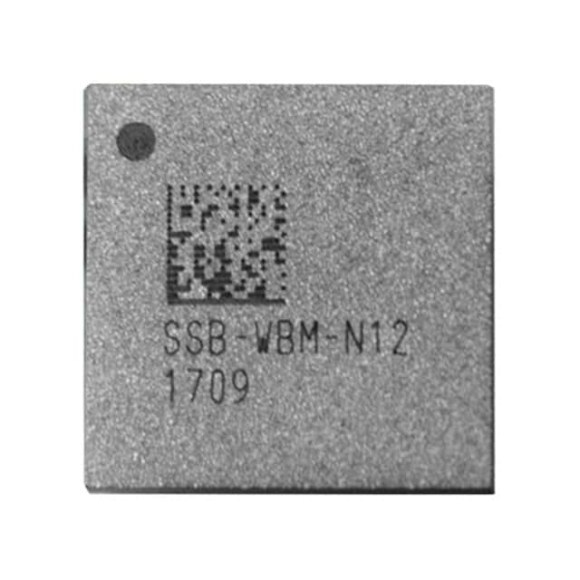 453-00012C Laird - Wireless & Thermal Systems | 453-00012C-ND DigiKey Electronics
