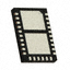 LT3690EUFE#TRPBF - Linear Technology/Analog Devices | LT3690EUFE#TRPBFCT-ND DigiKey Electronics
