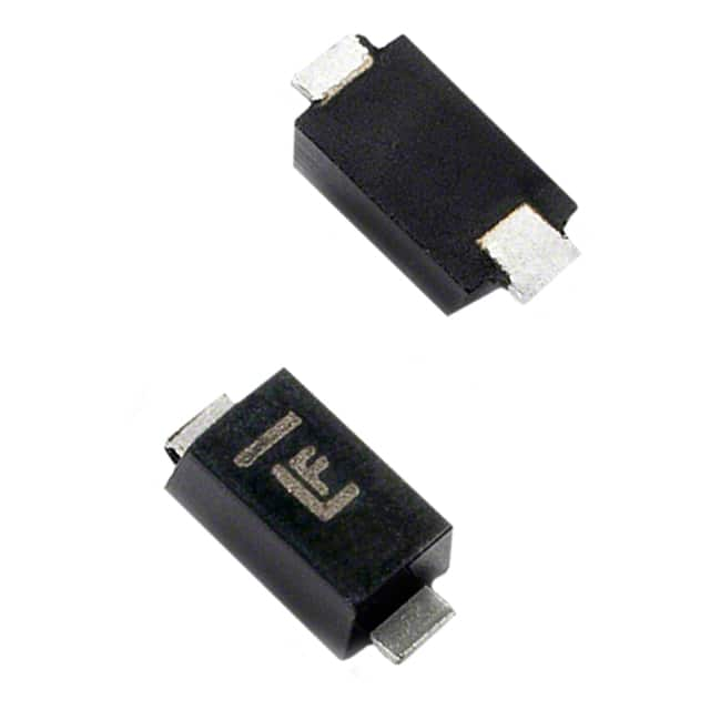 SMF4L18A Littelfuse Inc. | F7479TR-ND DigiKey Electronics