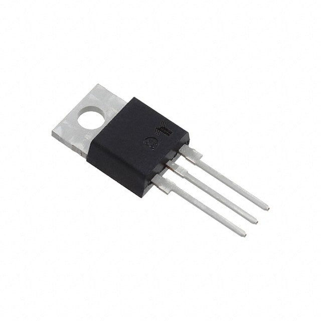 QJ4016LH4TP Littelfuse Inc. | F10284-ND DigiKey Electronics