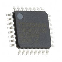 73M2901CE-IGV/F Maxim Integrated | 73M2901CE-IGV/F-ND DigiKey Electronics