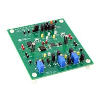 MAX17525EVKIT# Maxim Integrated | MAX17525EVKIT#-ND DigiKey Electronics
