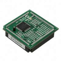 MA330031-2 Microchip Technology | MA330031-2-ND DigiKey Electronics